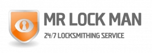Mr Lockman – The Locksmith